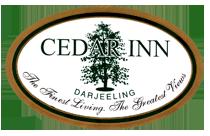 Cedar Inn Darjeeling