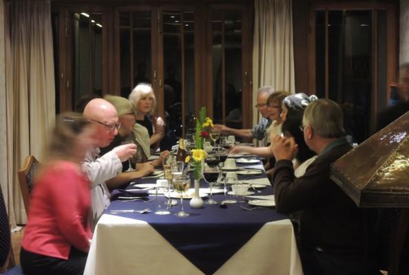 cedarinn-restaurant-0041