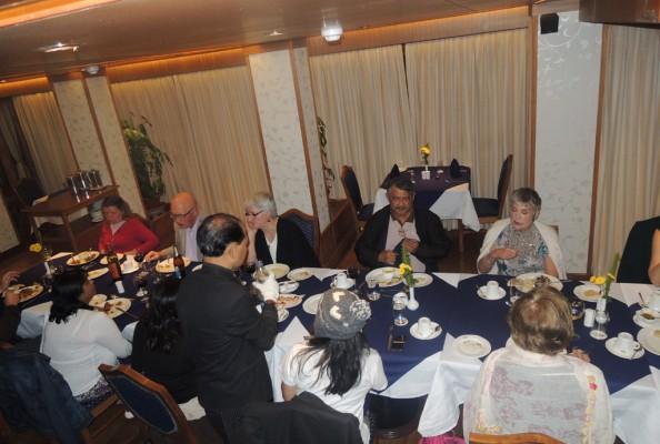 cedarinn-restaurant-0059