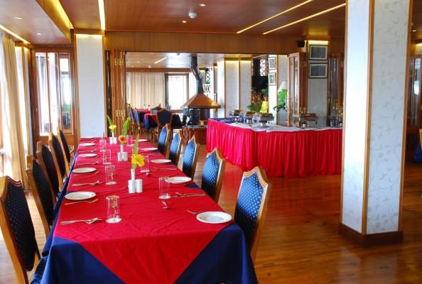 cedarinn-restaurant-0003
