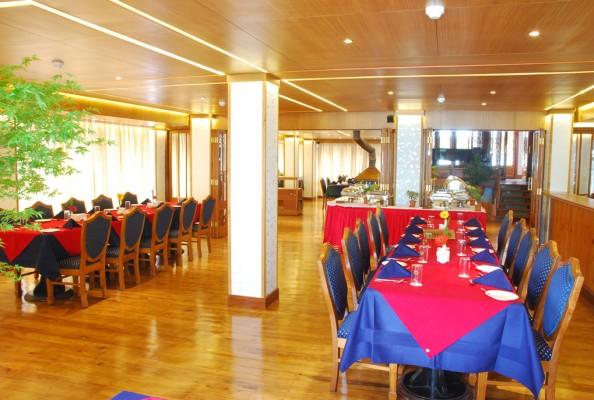 cedarinn-restaurant-0881