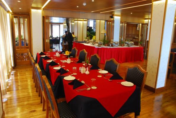 cedarinn-restaurant-0883
