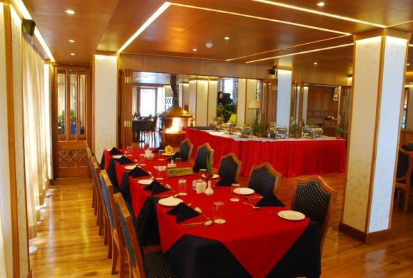 cedarinn-restaurant-0885