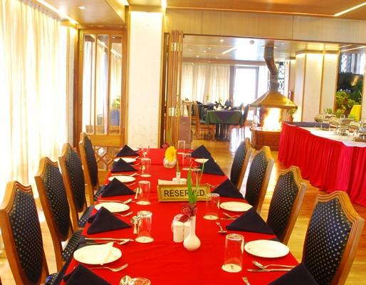 cedarinn-restaurant-0887