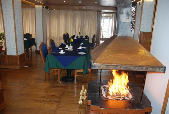 cedarinn-restaurant-0888
