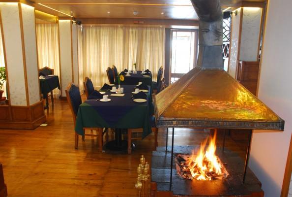 cedarinn-restaurant-0889