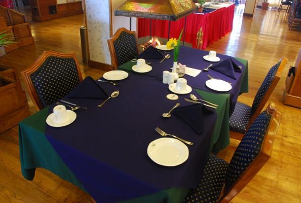 cedarinn-restaurant-0890