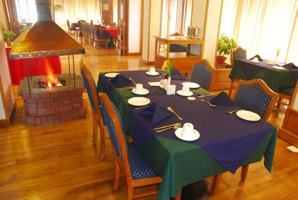cedarinn-restaurant-0891