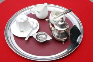 cedarinn-restaurant-0894