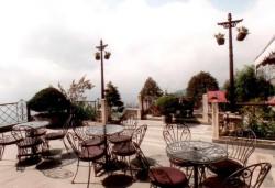 terrace-cafe