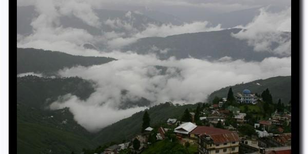 Darjeeling 001