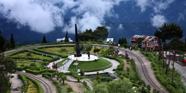 Darjeeling 002sm