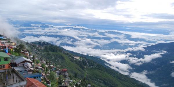 Darjeeling 003