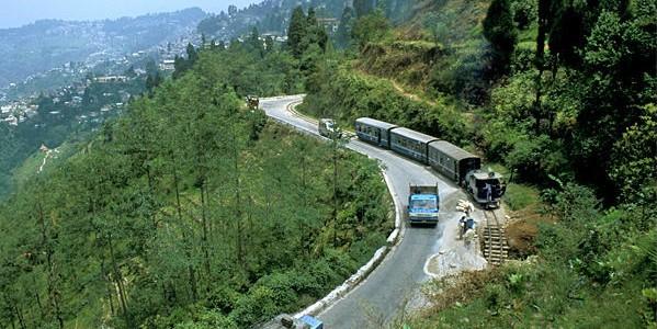 Darjeeling 005