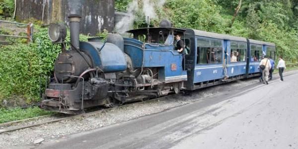 Darjeeling 006