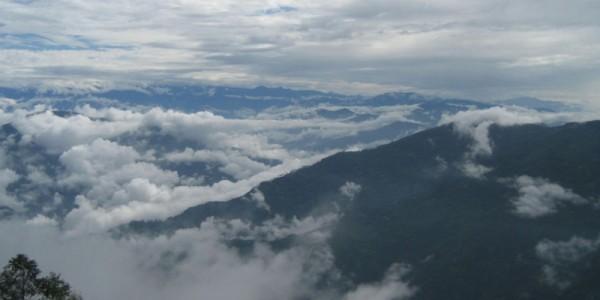 Darjeeling 011