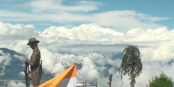 Darjeeling 012